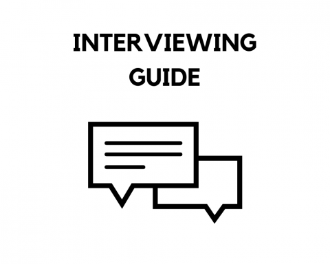 SEAS Interviewing Guide