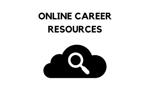 A Guide to Online Resources