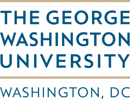 Resources for GW Community Members Affected by the January 27, 2017 Executive Order logo