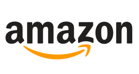 amazon-logo-copy-800×258