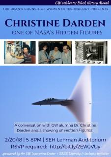 ChristineDarden_event_flyer_final
