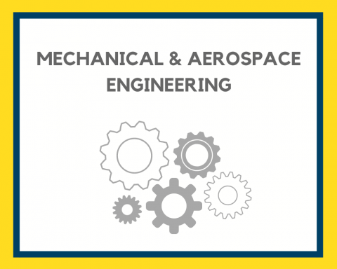 Mechanical & Aerospace Engineering Career Guide