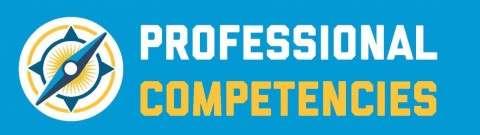 GW Professional Competencies