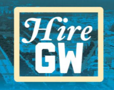 GW Job and Internship Postings Policy