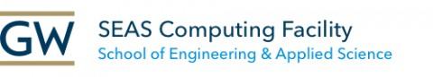 SEAS Computing Facility Workshops