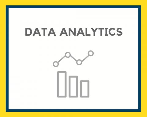 Data Analytics Career Guide
