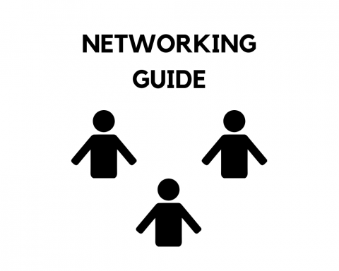 SEAS Networking Guide