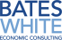 Bates White Economic Consulting logo
