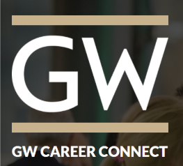 GW Career Connect
