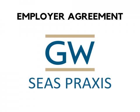 Employer Agreement
