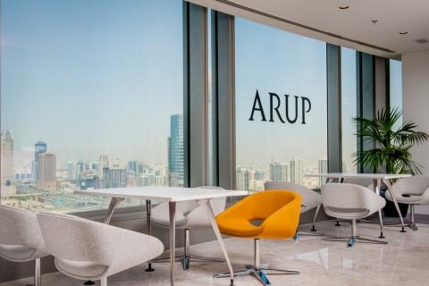 Arup-11