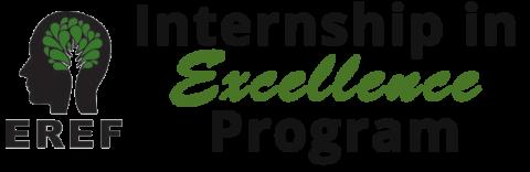 internship-logo-3-1