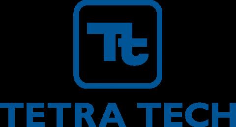 tetra-tech