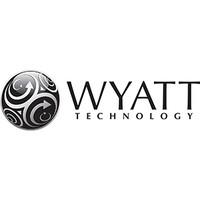 Mechanical and electrical Engineering Intern at the Wyatt technology in Santa Barbara (Summer 2019) thumbnail image