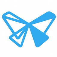 hs-emp-logo-data_