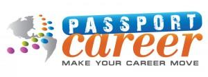 Passport Career