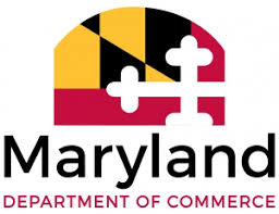 Maryland BioHealth Directory