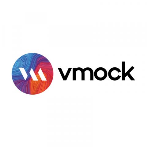 VMock