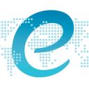 Engineering World Health logo