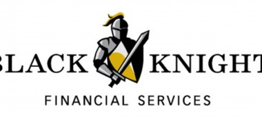 Black Knight, Inc.
