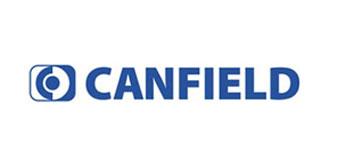 Canfield Scientific, Inc