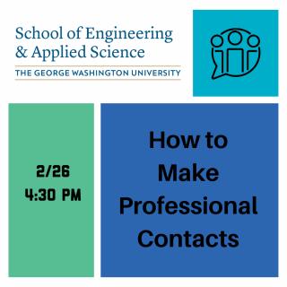 SP2020 Prof Contacts
