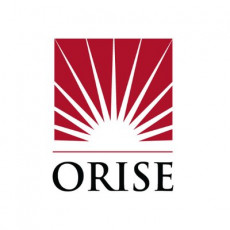 Learn More about the 700+ STEM, Policy, and Technical Internship and Fellowship Opportunities at ORISE!