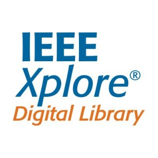 IEEE library