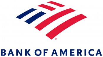 Bank of America Campus Careers Series: Technology & Operations