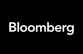 Bloomberg APAC Recruitment Information Webinar 2020