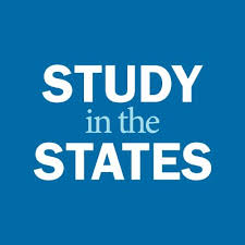 studyinthestates