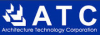 Architecture Technology Corporation (ATCorp) logo