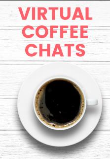 virtual-coffee-chat-1