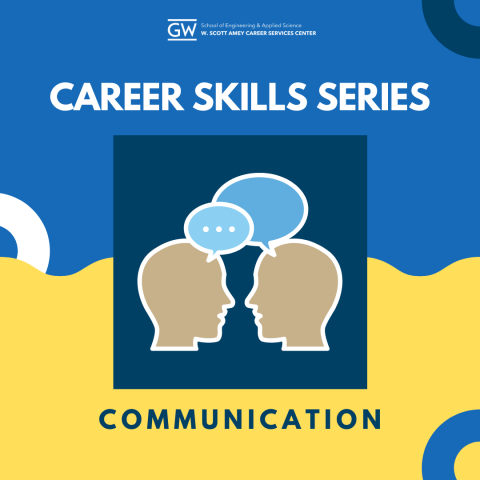 Communication Skills Series