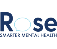 Rose: Smarter Mental Health