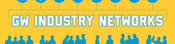 Alumni Industry Networks: Virtual Networking Hour