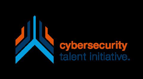 cybertalent initiative
