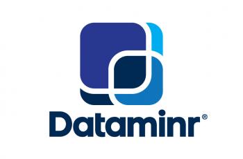 Dataminr Recruiting Event