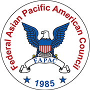 George Washington University is Invited to Attend FAPAC 2020 VIRTUAL Student Career Fair Sept 25, 2020 10am-3pm (EASTERN STANDARD TIME)