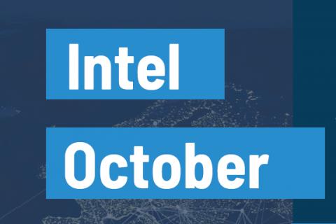 Intel October