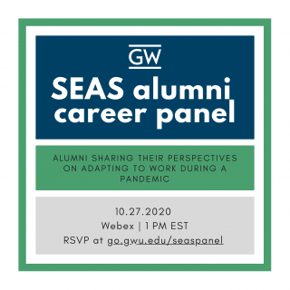 alumni career panel 1