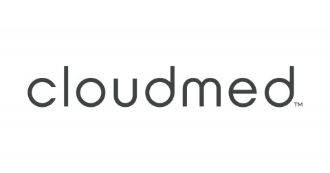 Triage Consulting Group, A Cloudmed Company