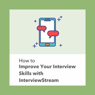 InterviewStream 1