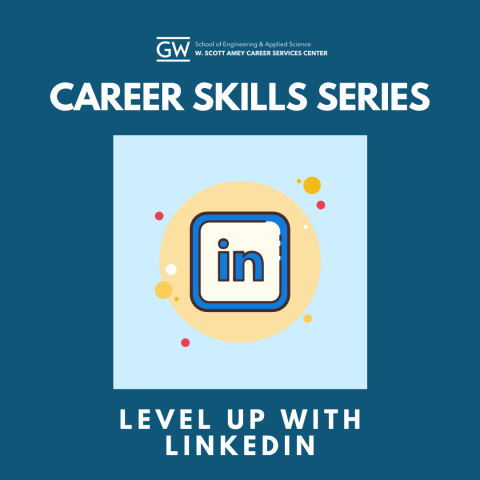 Level Up with LinkedIn