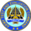 U.S. Army Test and Evaluation Command logo