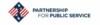 Partnership for Public Service logo