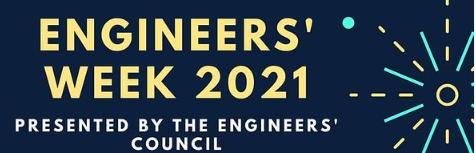 eweek 2021