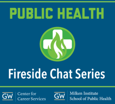 Public Health Fireside Chat Series Featuring: John Snow