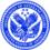 VHA Healthcare Environment & Facilities Programs, Technical Career Field Program logo