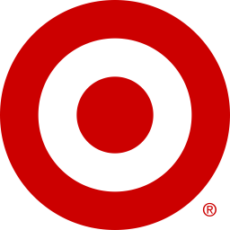 Target Diversity & Inclusion Presentation and Panel